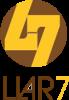 Llar7