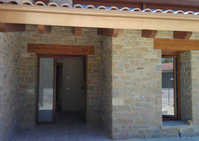 Galeria Castellgalí 3